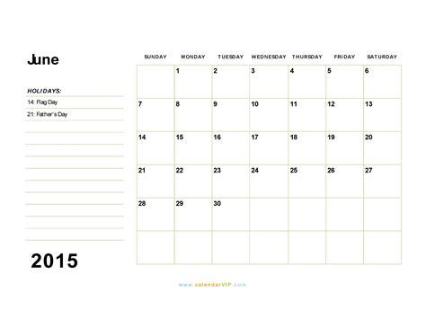 may and june calendar calendar template 2017