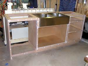 constructing kitchen cabinets kitchen base cabinets dolphin diy