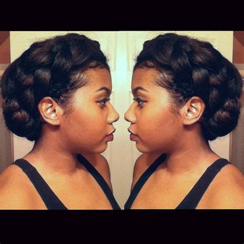 how to pack hair printrest 25 best ideas about natural protective hairstyles on