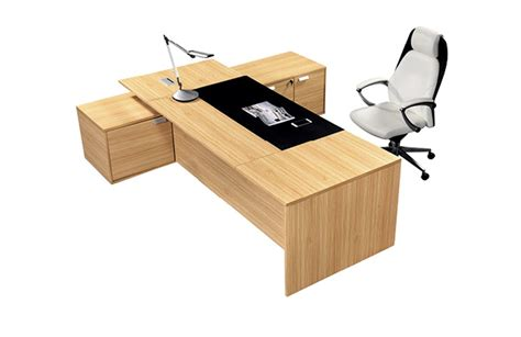 30 fantastic office desks bulk yvotube