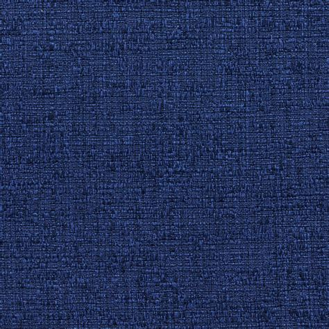 upholstery fabric blue dark blue tweed textured damask or jacquard upholstery fabric