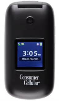 consumer cellular home phone consumer cellular envoy how to manuals