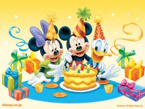 20 magnificent happy birthday wallpaper collection creativefan