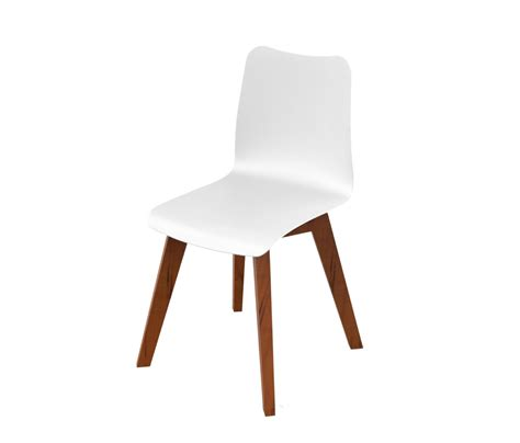 Slim Wood Collection Dining Chair Wood Garden Chairs Slim Dining Chairs