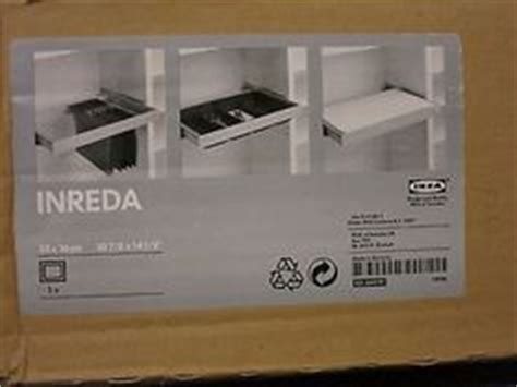 list of discontinued ikea products 1000 images about ikea shopping list on pinterest ikea