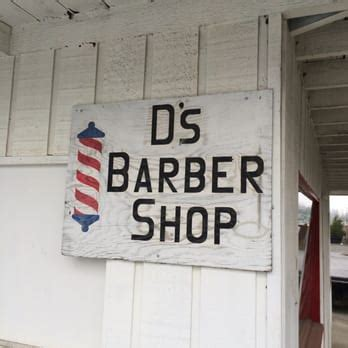 cheap haircuts everett wa d s barbershop 25 reviews barbers 23329 bothell