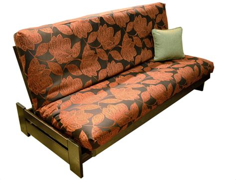 Futon Dor futon dor bm furnititure