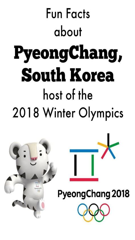 bug host axis terbaru 2018 44 best 2018 winter olympics images on pinterest south