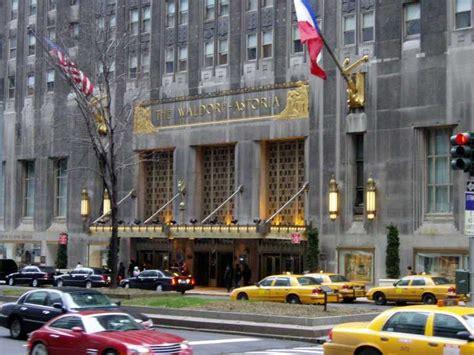 waldorf hotel new york israel matzav waldorf astoria coming to tel aviv