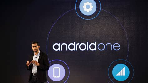 android brand s new stab at boosting android brand in u s the information