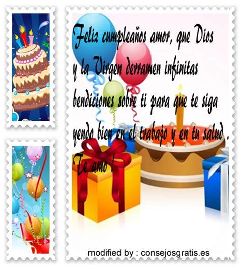 imagenes hermosas de feliz cumpleaños para mi esposo im 225 genes de feliz cumplea 241 os para tu esposo imagui