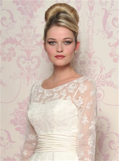 vintage hairstyles for weddings vintage wedding hairstyles beautiful hairstyles