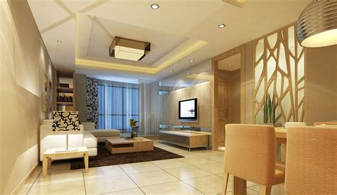 duplex home interior photos modern duplex house interior