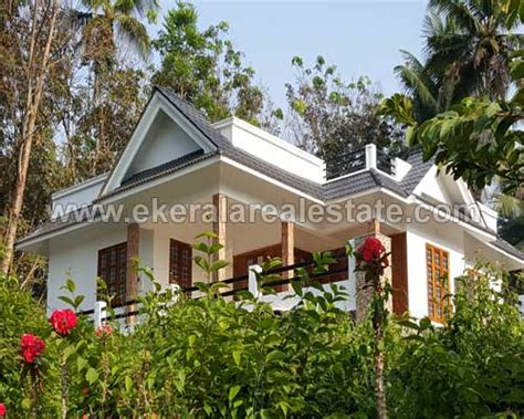 newly built houses for sale newly built house for sale at erattupetta kottayam kerala