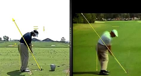 peter lonard golf swing bubba watson golf schwung analyse craig hanson