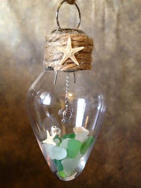 glass craft projects 189 best images about light bulbs crafts on