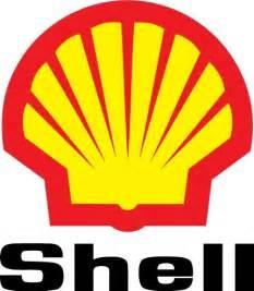 shell logo free vector in adobe illustrator ai ai vector illustration graphic art design