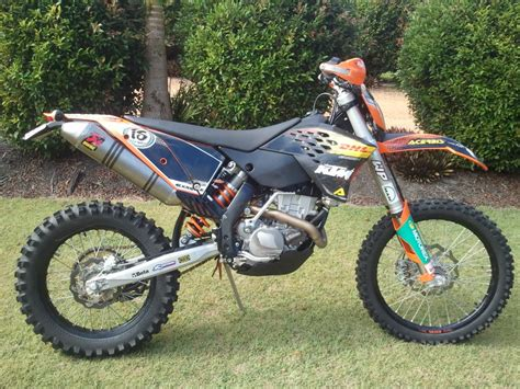 Ktm 250 Exc F Specs Ktm 250 Exc F Pics Specs And List Of Seriess By Year