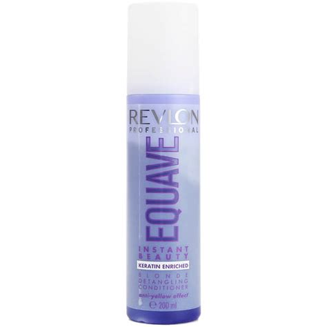 Hair Detangler Grape 200ml revlon equave detangling conditioner 200ml free shipping lookfantastic