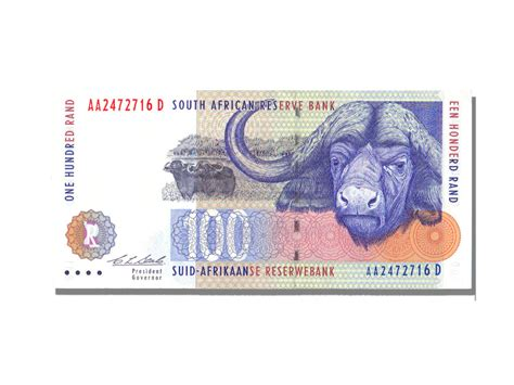 currency converter euro to rand 100 euros in rands hab immer hun ga