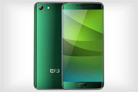 Harga Samsung S7 Edge Rp ponsel kloning samsung galaxy s7 edge cuma dijual rp 1