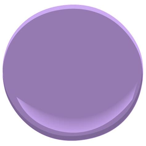 benjamin moore deep purple colors charmed violet 1398 paint benjamin moore charmed violet