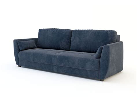 tivoli sofa tivoli sofa tivoli sofa sofas furniture thesofa
