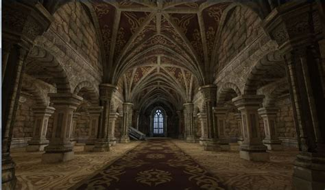 castle interior medieval castle interior google search alice in
