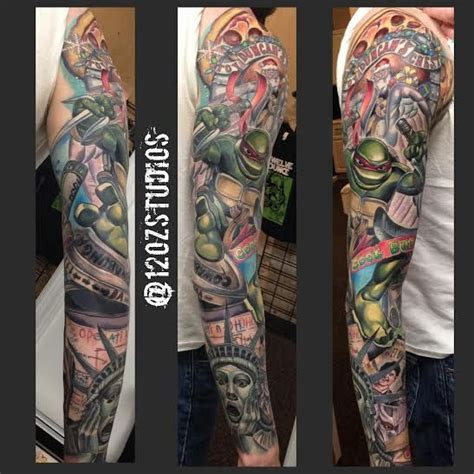 keloid tattoo arm utated absolutely incredible full color male full sleeve teenage