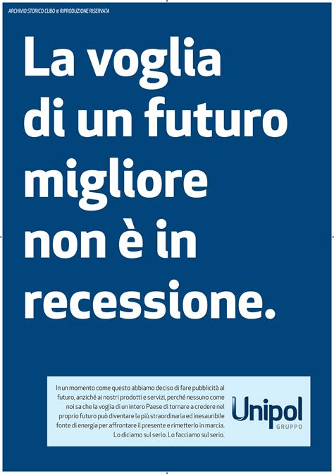 www unipol it new corporate advertising caign gruppo unipol
