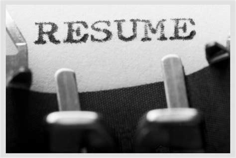 44 Resume Writing Tips 44 Resume Writing Tips