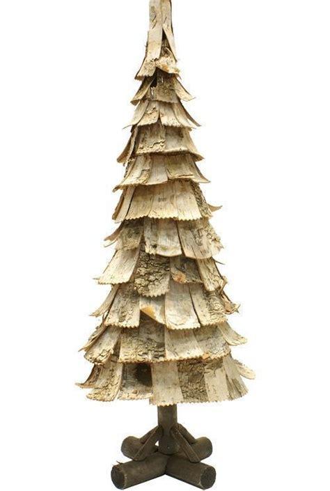 decorar una oficina con poco dinero c 243 mo decorar mi casa de navidad con poco dinero 8 pasos