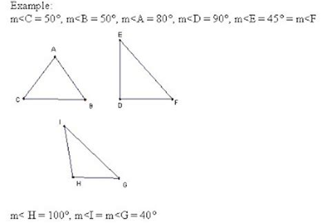 transistor horizontal d2689 define induction in geometry 28 images mathcuer unit 3 proving statements in geometry