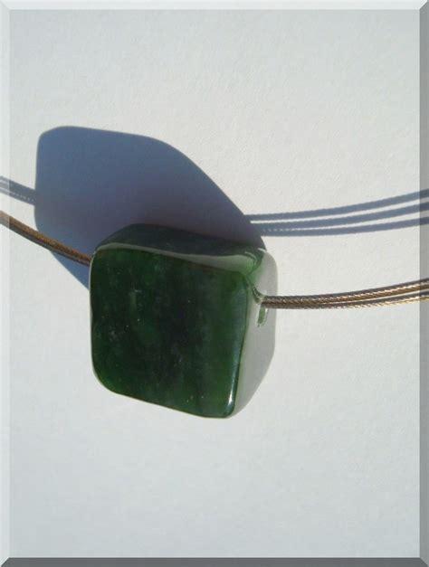 Nafrit Jade Kg unbehandelte trommelsteine edelsteine heilsteine in