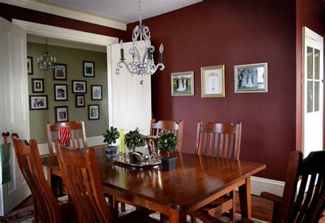 dining room traditional dining room philadelphia by colleen brett