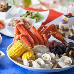8 extraordinary walt disney world dining experiences you