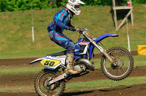 motocross dirt bike racing motocross free jigsaw puzzles