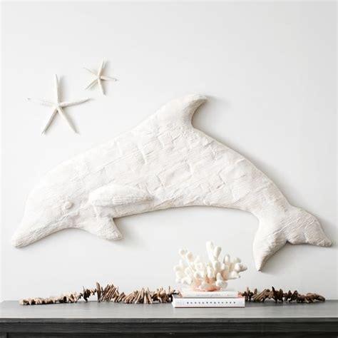 dolphin home decor dolphin decor pbteen