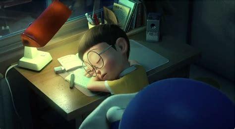 tutorial gambar nobita foto naruto lucu gokil kocak terbaru 3 bliblinews com
