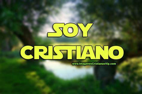 imagenes para perfil whatsapp cristianas im 225 genes cristianas para el perfil de whatsapp imagenes
