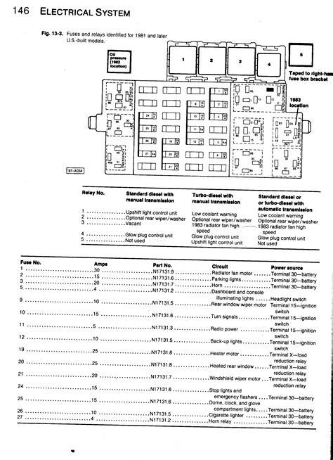 1972 beetle wiring diagram 1972 beetle generator wiring