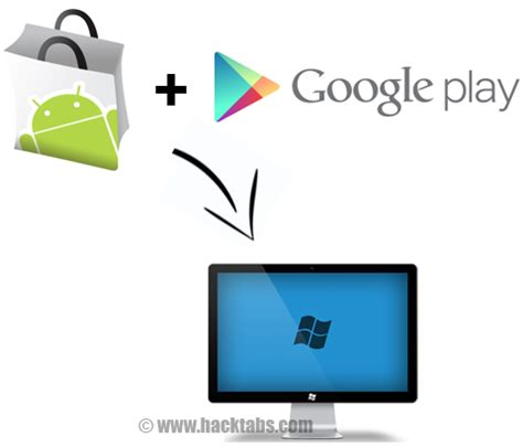 apk play on pc updated how to android apps apk to pc from play