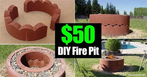 diy backyard fire pits top 7 reasons for adding an outdoor fire pit to your backyard