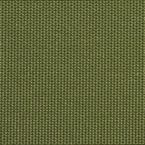 upholstery grade fabric a719 green small stitched diamonds contract grade