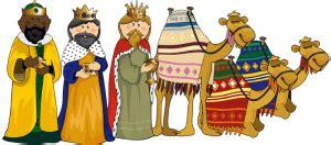 imagenes reyes magos con camellos juego de unir puntos de reyes magos para imprimir