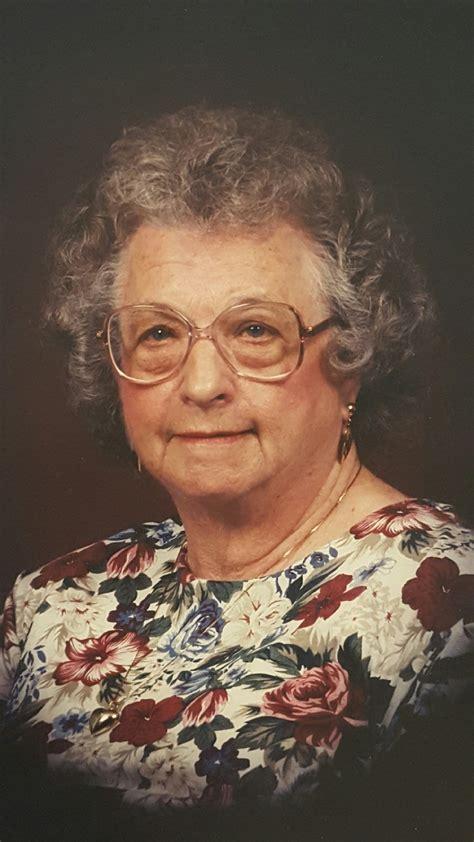 lillian sullivan obituary spotsylvania va johnson