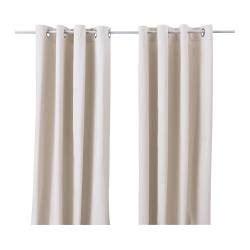 300 cm length curtains ikea curtains ready made curtains net curtains