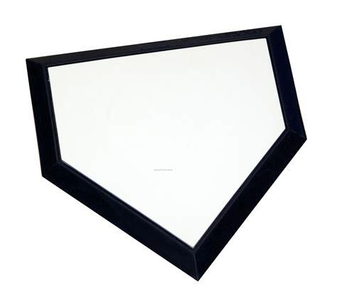 home plate baseball bases china wholesale bases page 43