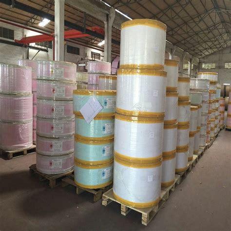 Thermal Paper Roll 80x50 Register Struk Kasir 1 thermal paper jumbo roll 405 795 844 875mmx 6000m sales buy thermal paper jumbo roll jumbo