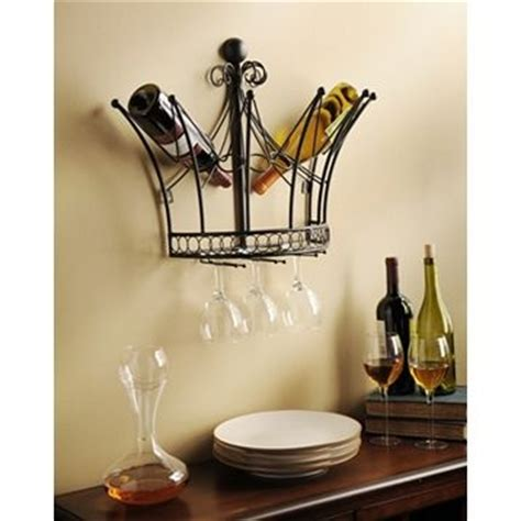 Kirklands Wine Rack by 209 Best Images About Home Decor Accessories On